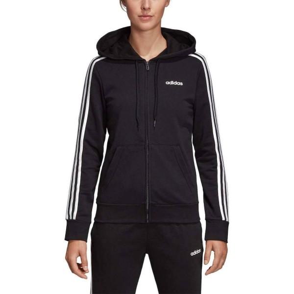 Nike Revolution 4 (PSV) (943305-004)