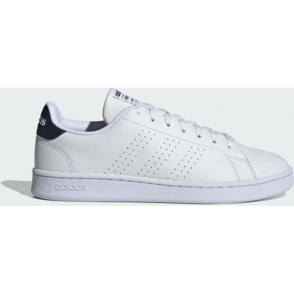 Adidas Advantage GZ5299