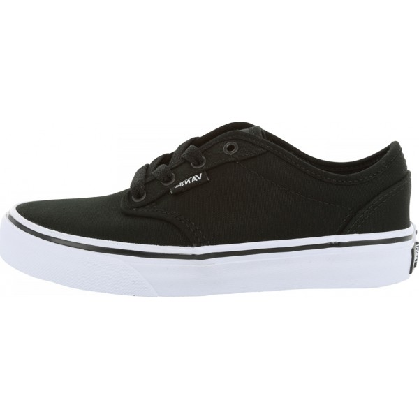 Vans ATWOOD  VN000TUY187