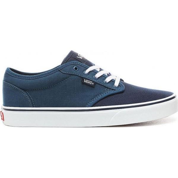 Vans Atwood  VN0A45J9VEF BLUE
