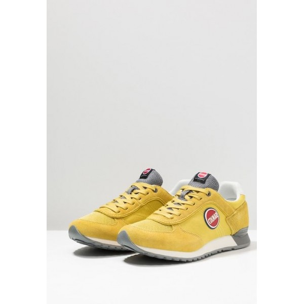 Colmar Originals Travis Colors  015  Yellow/Grey 4Pf944