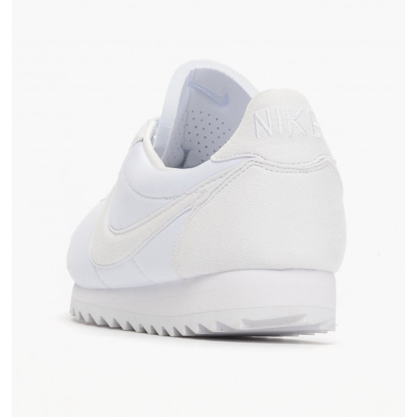 Classic Cortez Shark Low  810135-110
