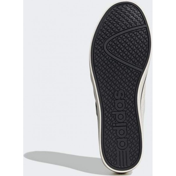 Adidas VS Pace FV8828