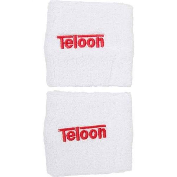 Teloon Περικάρπιο   45720 Λευκό