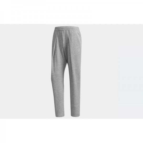 Adidas DH3991 M Bl Sw PT Grey  Tracksuit