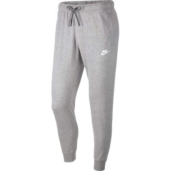 Nike M NSW Club Ligth Grey BV2762-063