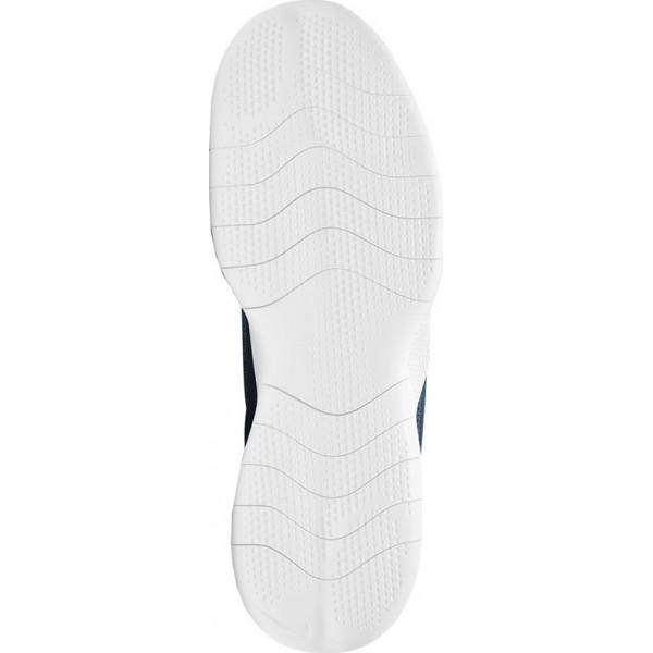 Nike Flex Experience Run 10 Ανδρικά Αθλητικά Παπούτσια Running Μπλε CI9960-400
