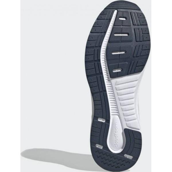 Adidas Galaxy 5  FY6719