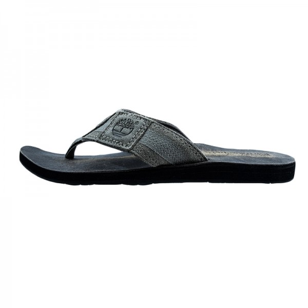 TIMBERLAND EARTHKEEPERS 5669R FLIP -FLOP F/L TAUP