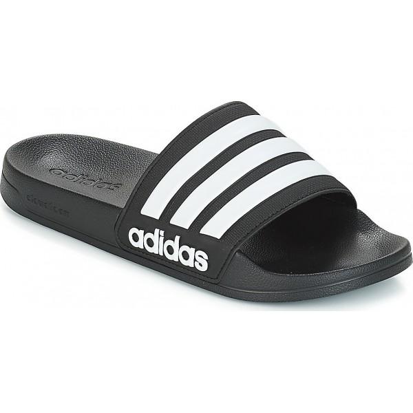 Adidas Adilette Cloudfoam AQ1701