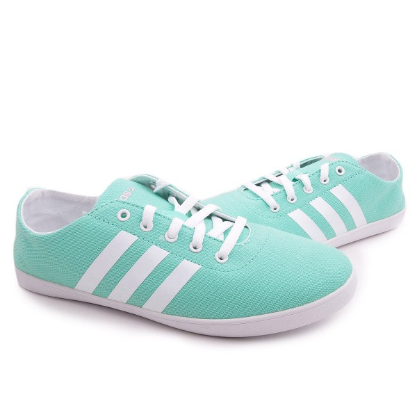 Adidas NEO QT VULC F37921 W Womens Training