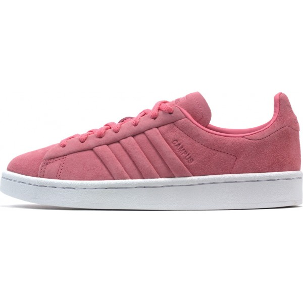Adidas Campus Stitch And Turn CQ2740