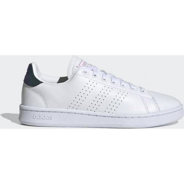 Adidas Advantage FY8955