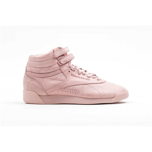 Reebok Freestyle Hi FBT  BS 6279