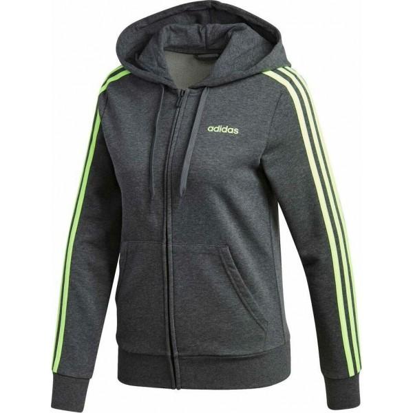 Adidas GD3054