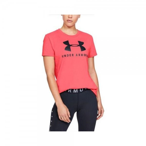 Under Armour Graphic Sportstyle Classic Cre 134684...