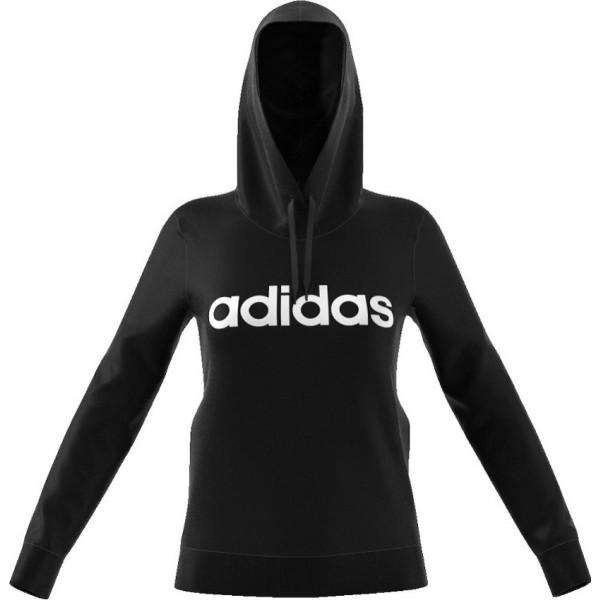 Adidas W E LIN Ohhd FL DP2364 Black