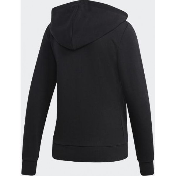 Adidas Essentials Linear Hoodie DP2401