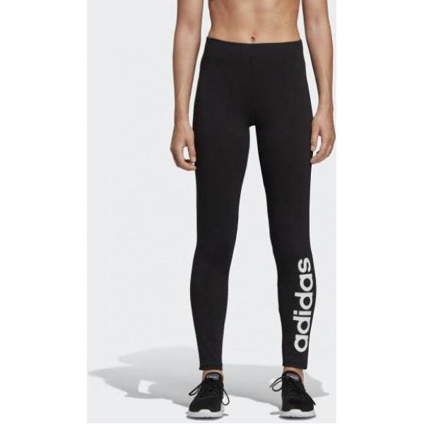 Adidas Essentials Linear Tights  DP2386