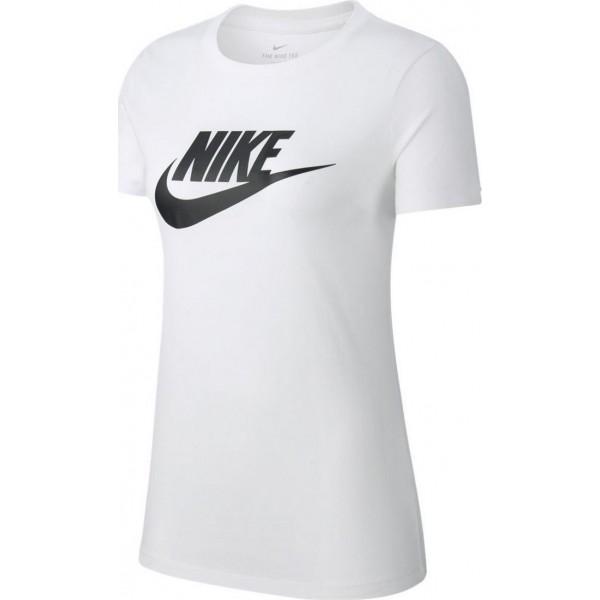 Nike Sportswear Essential BV6169-100