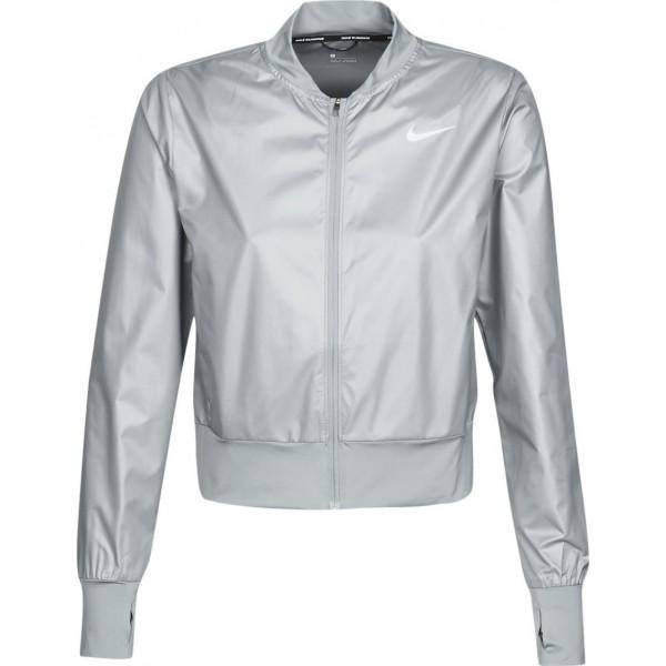 Nike CK0182-073