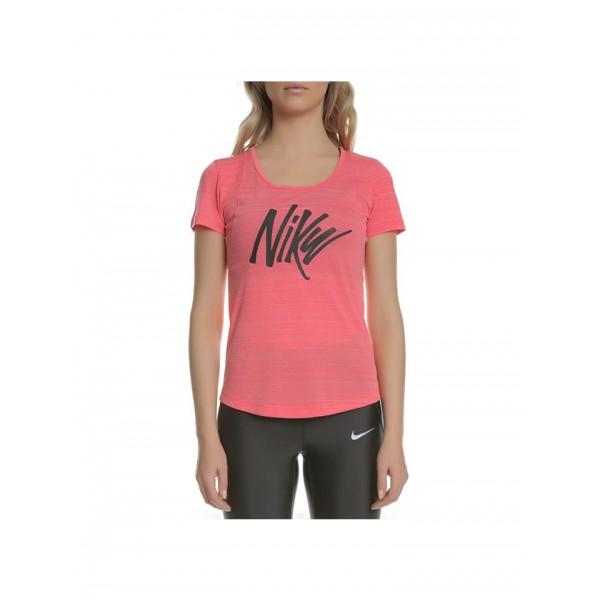 Nike 10K SD Coral  AJ8239-850