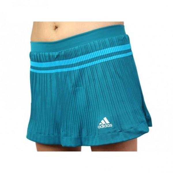 Adidas   ADIPURE SKORT - JUPE SHORT TENNIS FEMME  ...