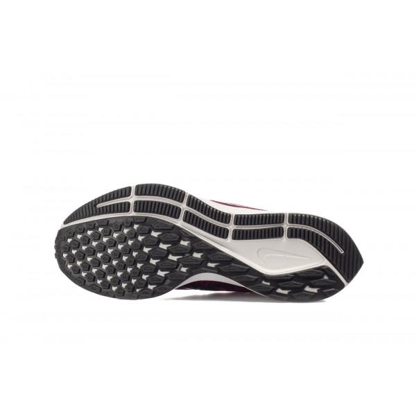Nike W AIR ZOOM PEGASUS 36  BQ5403-002