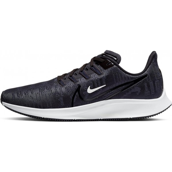 Nike W AIR ZOOM PEGASUS 36  BQ5403-002