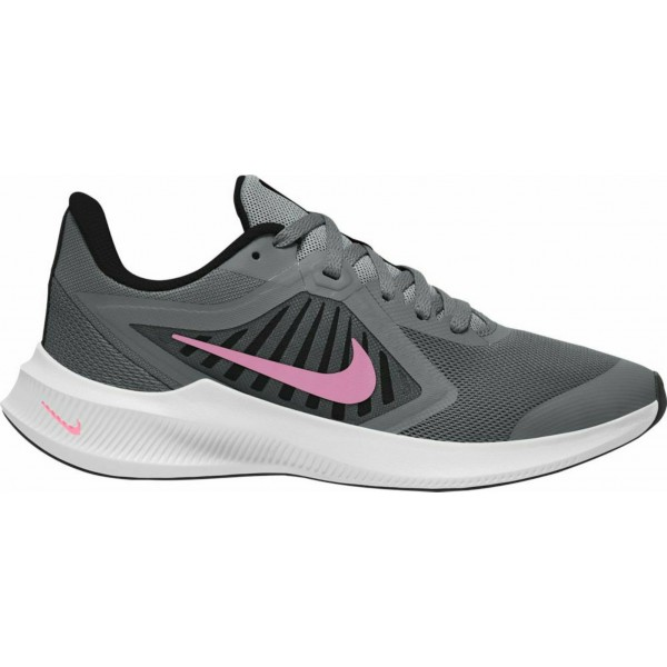 Nike Downshifter 10 Gs  CJ2066-008