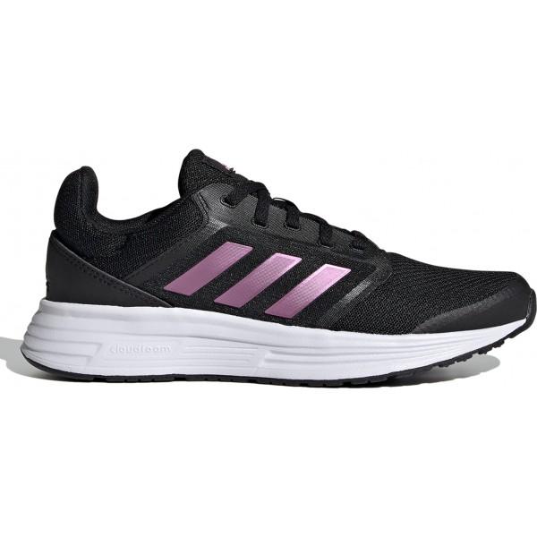 Adidas Galaxy 5 Γυναικεία Αθλητικ�...