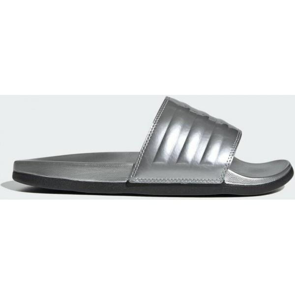Adidas Adilette Comfort FW7683 Silver