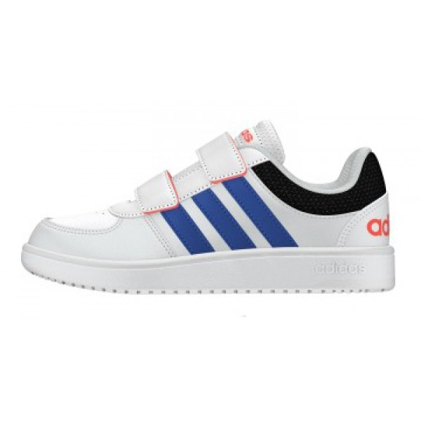 Adidas VS Hoops CMF C (B74678)