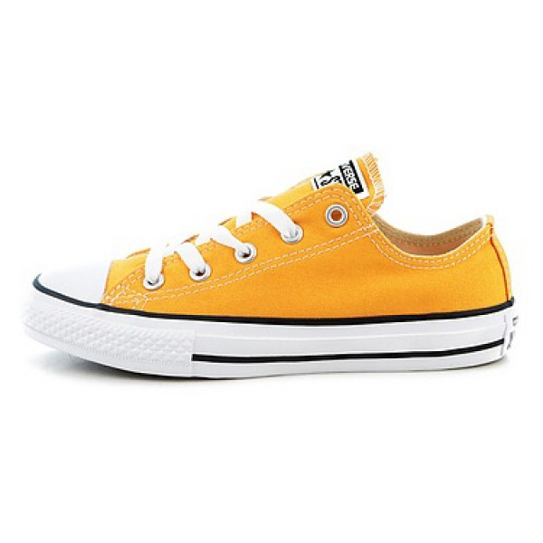 Converse (351178C)