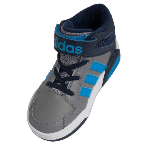 Adidas BB9TIS INF (BB9960)