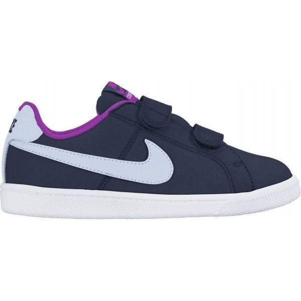 Nike Court Royale PSV 833655-400