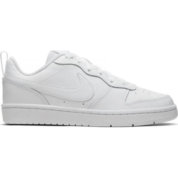 Nike Court Borough  BQ5448-100