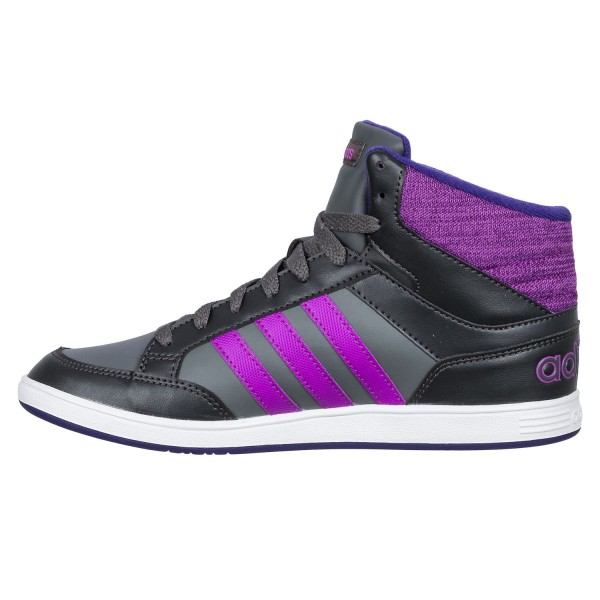 Adidas Hoops Mid K BB9945