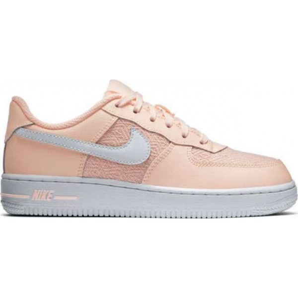 Nike Air Force 1 LV8 AH7529-800