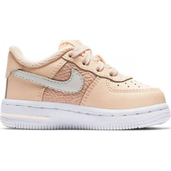 Nike Air Force 1 LV8 AH7530-800
