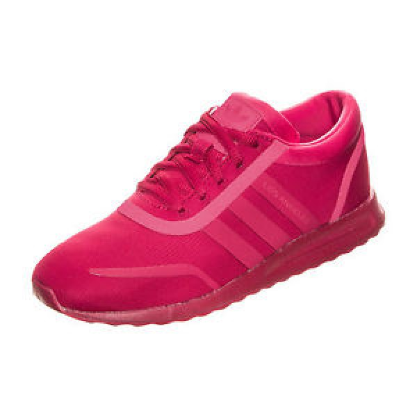 ADIDAS LOS ANGELES C JUNIOR Kids Girls BB0778
