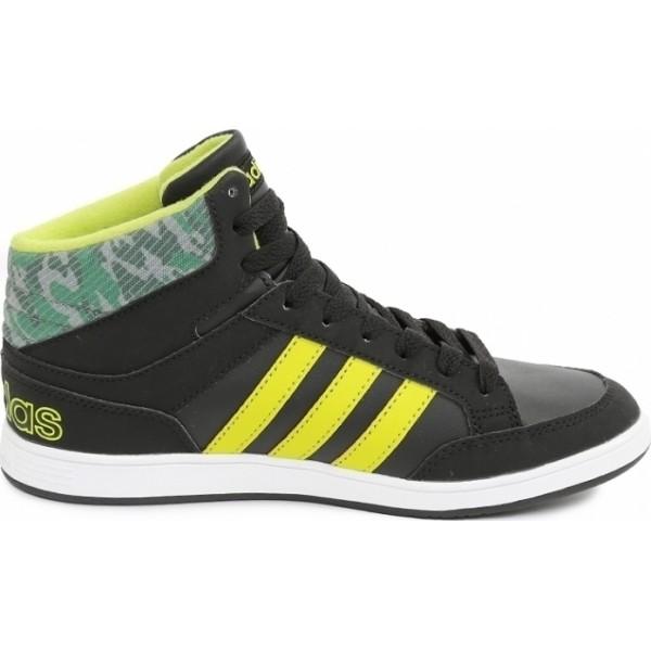 Adidas Hoops MID K CG5735