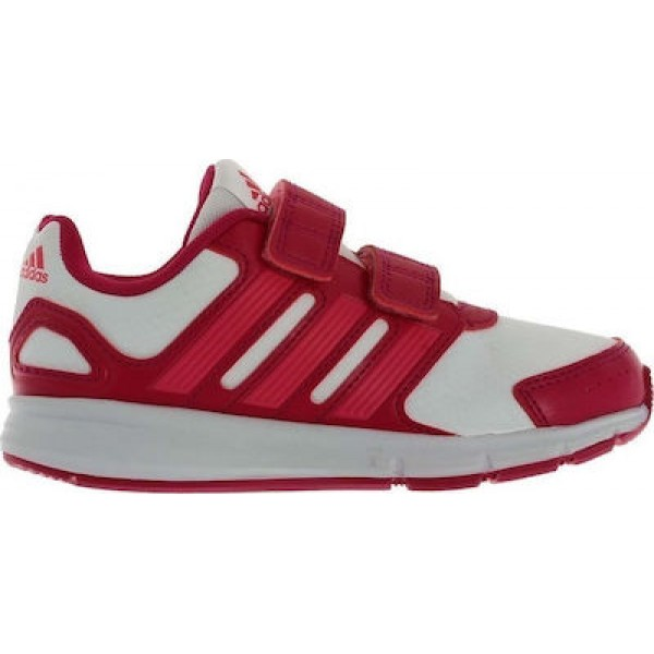 Adidas Lk Sport PS  S77693