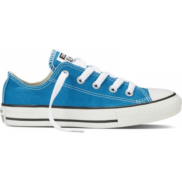 Converse All Star Chuck Taylor 349520C