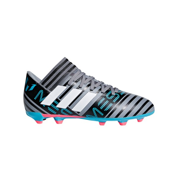 ADIDAS JR SHOE NEMEZIZ MESSI 17.3 FG CP9174