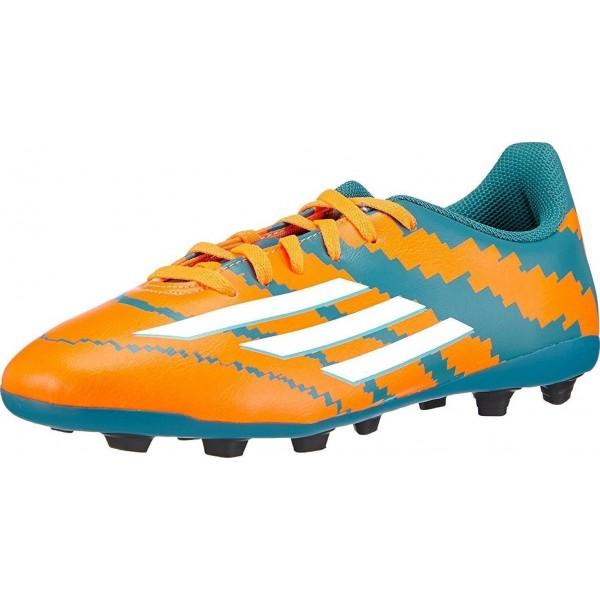 Adidas Messi 10.4  B32718