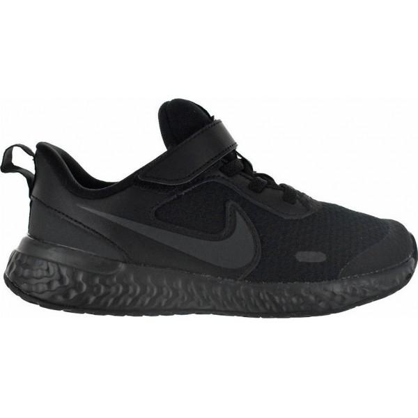 Nike Revolution 5 PSV BQ5672-001