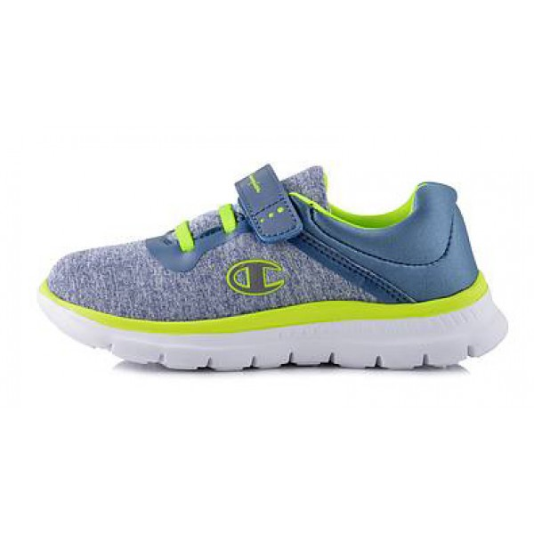 Champion Softy B PS DELF/FLUO (S31278)