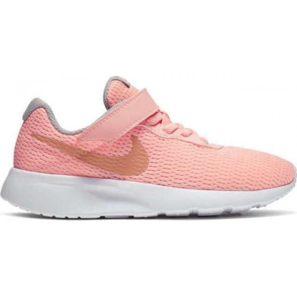 Nike Tanjun PS 844872-607