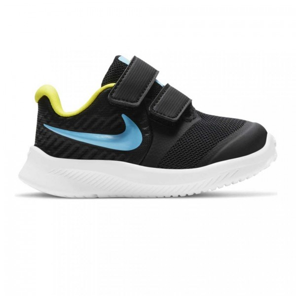 Nike Star Runner 2 AT1803-008
